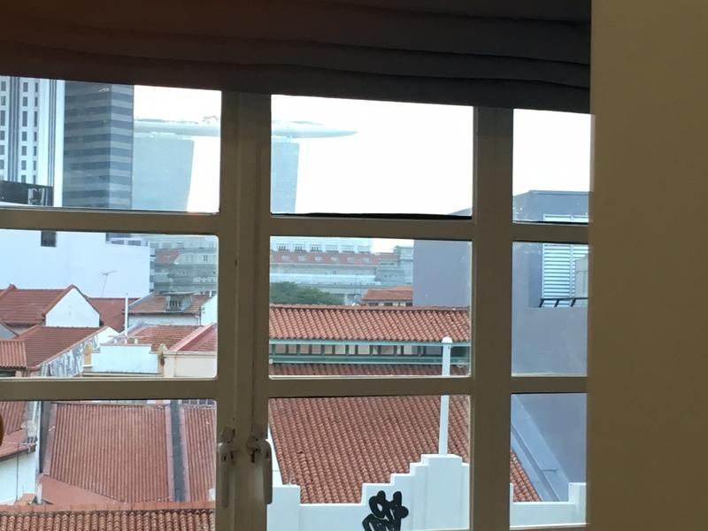 hotel12nov2015c.jpg