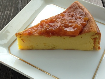 cheese2sep2015b.jpg