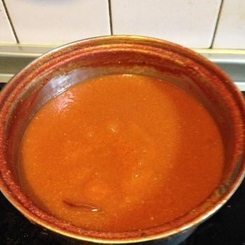 tomatoa.JPG